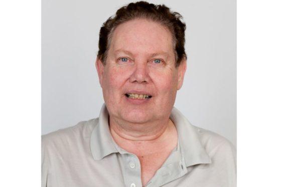 Wim Oostveen (Ovast) overleden