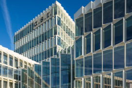 ASR VV wijzigt naam in ASR Real Estate