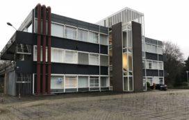 Mogelijk woningbouw op kantoorlocatie Bussum