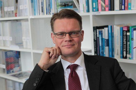 MVGM koopt Duitse branchegenoot PropertyFirst
