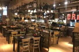 Happy Italy opent eerste vestiging in Zoetermeer