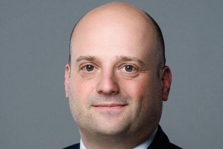Europese taxatie-alliantie presenteert zich tijdens Mipim