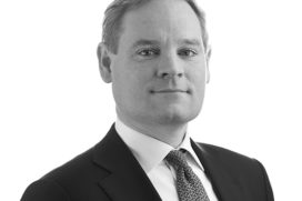 Jeroen Kist naar Six Advocaten