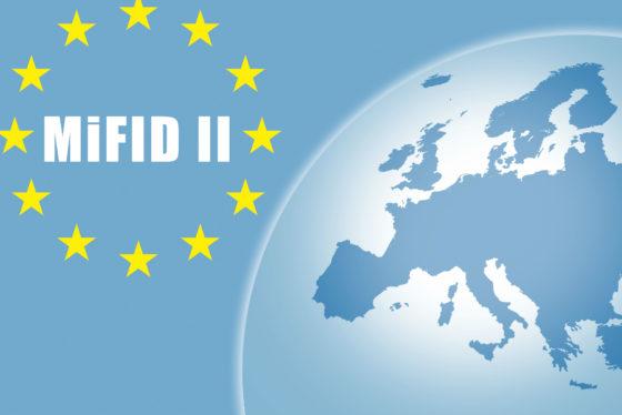Europese regels veranderen relatie van beleggingsondernemingen met cliënten