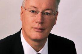 Michael Dubois verlaat Bouwfonds IM