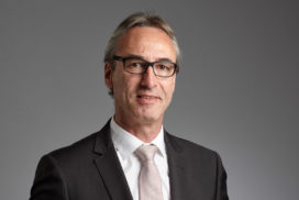 Arno Ruigrok verlaat Multi