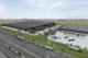 Nieuwbouw warehouse ii dudok rotterdam maasvlakte 80x53