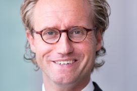 Mulder directeur bij MeyerBergman Erfgoed