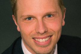 Toptalent Remco van der Mije, Head of Strategic Consultancy JLL