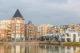 Utrecht  vleuterweide winkelcentrum  fotografie joni israeli  2  80x53
