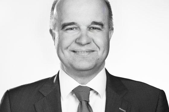 Peter Diepenhorst naar Certitudo Capital