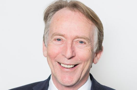 Wienke Bodewes weg als topman Amvest