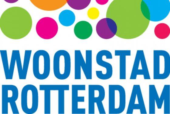 Ad Hoc doet leegstandsbeheer Woonstad Rotterdam