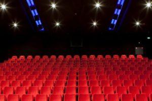 Pathé neemt bioscopen Euroscoop over