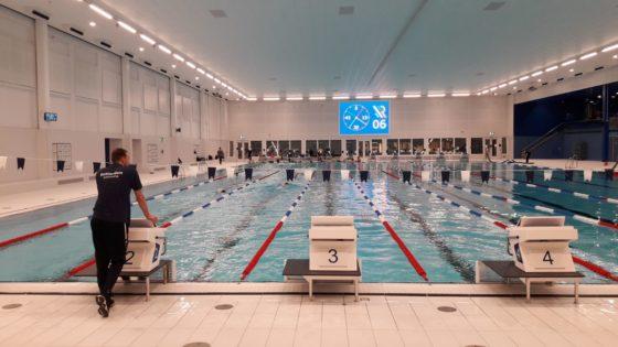 Stib award 2018: zwembad hart van zuid rotterdam vastgoedmarkt