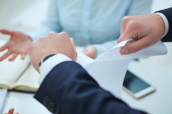 Zalando schrapt contract voor 34.000 m2 kantoor