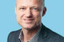 TU Delft benoemt Co Verdaas tot hoogleraar Gebiedsontwikkeling