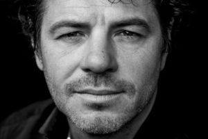 Maarten de Gruyter draagt voorzitterschap stichting DON over