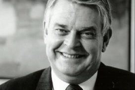 In memoriam: Meindert Kooistra