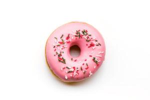 Dunkin' Donuts opent grootste vestiging van Nederland in Den Haag