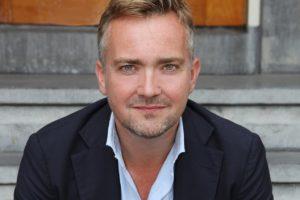 Orange Capital Partners koopt portefeuille van 450 woningen