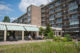 Woonzorgcentrum de paasberg bronbeeklaan 66 arnhem.v2 80x53