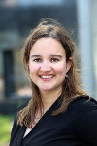 Marieke Dessauvagie