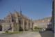 Bonnefanten college maastricht e1527766614842 80x53