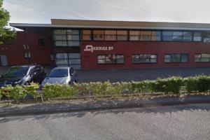 Particulieren kopen bedrijfsruimte in Den Bosch