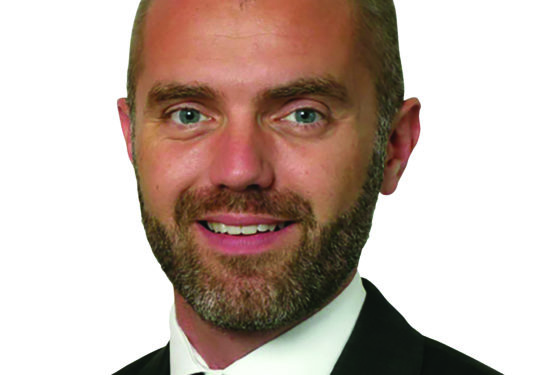 Aberdeen Standard bouwt aan logistieke portefeuille van 1 miljard euro