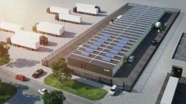 Garagepark wil met nieuwe directeur verder de beleggingsmarkt op