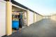 Garagepark zeewolde xxl2.jpg 80x53