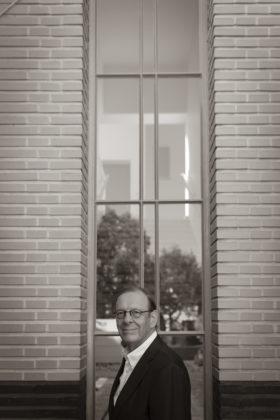 Jaap Gillis