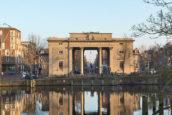 Erfpachtcorrectie Amsterdam is aan herziening toe