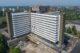 Hoogste punt cbs gebouw voorburg duurzaam ontmanteld 02 e1526558352850 80x53