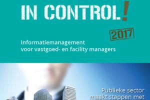 Bouwstenen voor Sociaal publiceert In Control 2017
