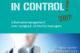 In control 2017 e1525781484934 80x53