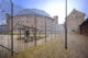 Ter Steege en Explorius kopen koepelgevangenis in Arnhem