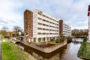 Geen standaardrecept voor transformatie in Amsterdam