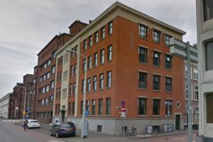 Mutos City Apartments breidt uit naar Den Haag