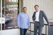 Bouwinvest verhuurt 1.100 m2 aan sportschool in WTC Rotterdam