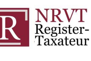 AFM en DNB klaar met zelfregulering taxateurs