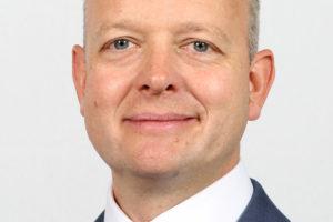Martijn Nijland stapt over van ING naar Deloitte