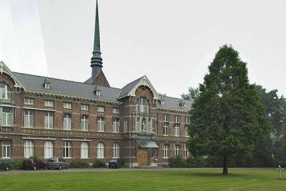 Renschdael Groep herontwikkelt Sint Anna Park in Venray