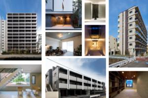 Bouwinvest investeert 75 miljoen in woningen in Tokio