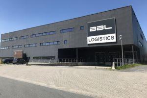 Mascot Online koopt logistiek in Almere