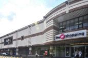 Eurocommercial Properties overweegt tweede notering in Brussel