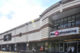 Woluwe shopping center e1508230574468 560x373 272x181 80x53