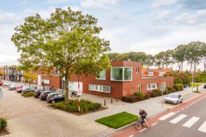 L'Escaut Woonservice verkoopt gezondheidscentrum Oost-Souburg