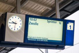 Hanzeland wil Zwolle meerwaarde gaan bieden